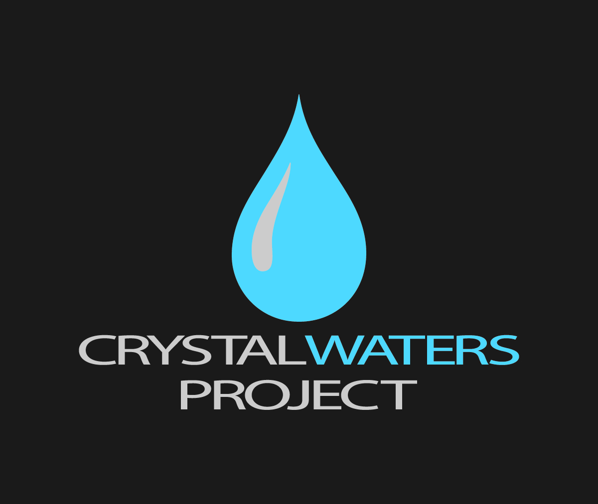water projects Charity: water is a non-profit organization bringing clean, safe drinking water to people in developing countries 100% of public donations go to water projects.